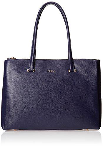 furla lotus large carryall shoulder bag accessorising
