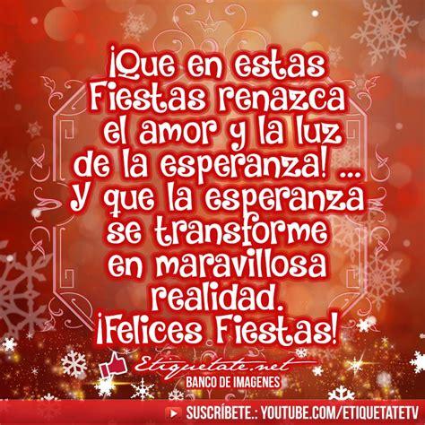 imagenes navideñas con dedicatorias dedicatorias de navidad para amigos frases pinterest