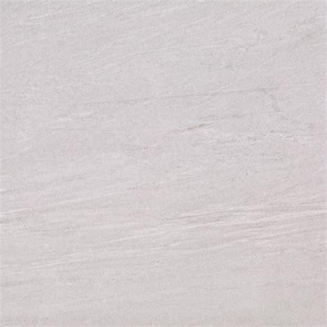 alfa valmalenco bianco lappato bodenfliese luxor24