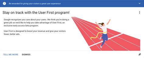 adsense user first funny google pagespeed insights errors from adsense