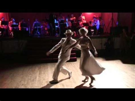 swing dancing you tube wedding first dance surprise swing dance youtube