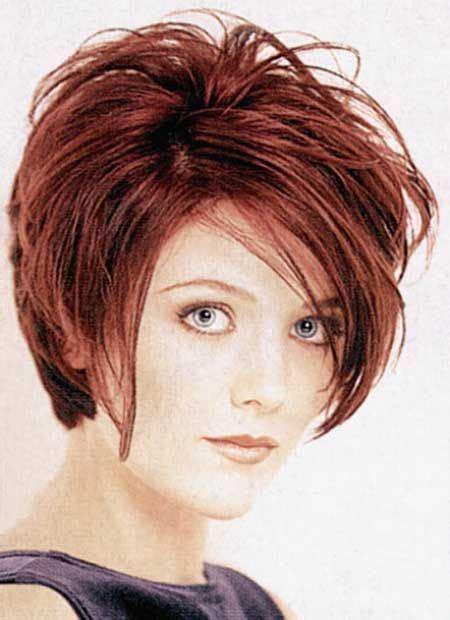 layer hair cut fir women shorts for women and layered bob haircuts on pinterest