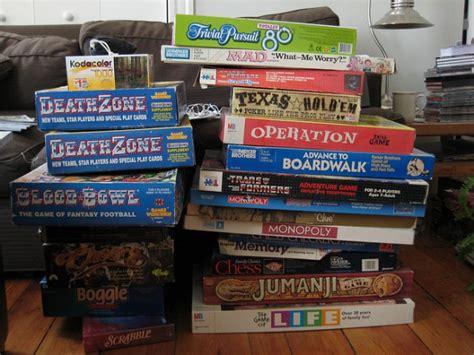 monopoli gioco da tavola giochi da tavolo garden lido manakara