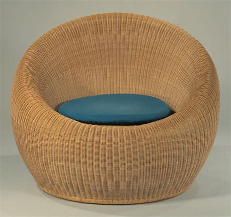 rattan chair by isamu kenmochi rattan chair by isamu kenmochi chairblog eu