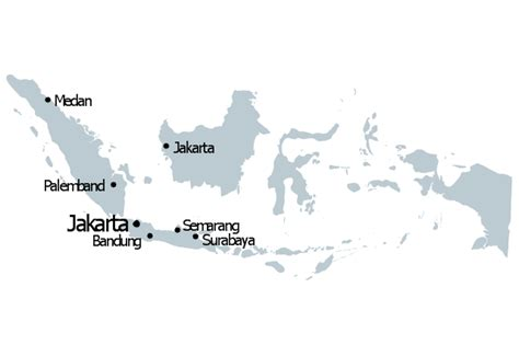 indonesia map vector geo mapping software exles world map outline geo