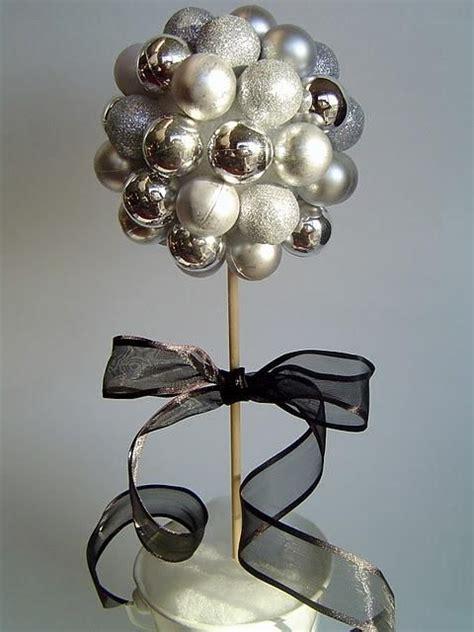 decoracion de pino navideño blanco 92 mejores im 225 genes sobre navidad en pinterest mesas