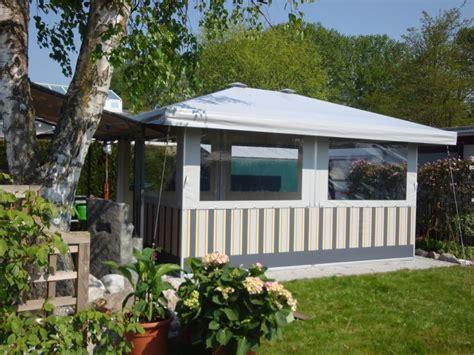 stabile pavillons 3x4m pavillons f 252 r die region karlsruhe bruchsal und umland