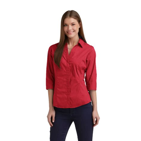 s clothes clothing shop clothing for at kmart