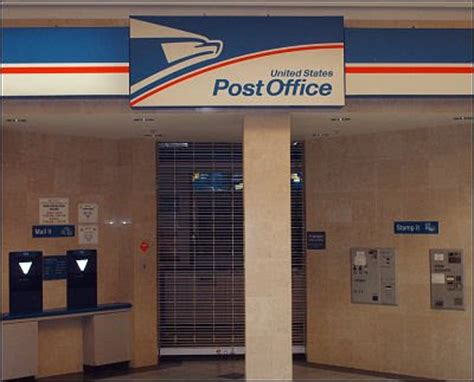 Post Office Pikesville by Wykoff S Wbal Radio On The Chopping Block