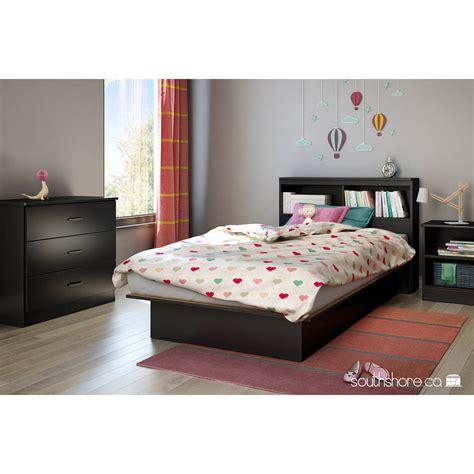 twin size bedroom furniture twin size platform bed frame bedroom foundation furniture