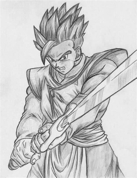Cool Z Drawings by Drawings By Razorusdbz On Deviantart