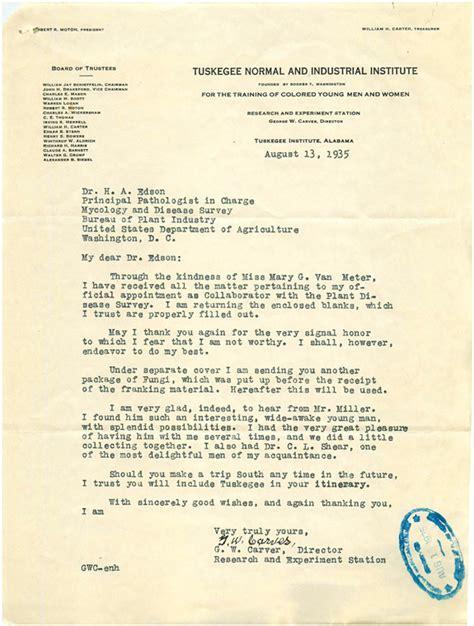 Nadin Top Atasan Blouse Panjang Pom Pom stevenson acceptance letter inauguration p fitzgibbons s j proof of address letter ireland 28