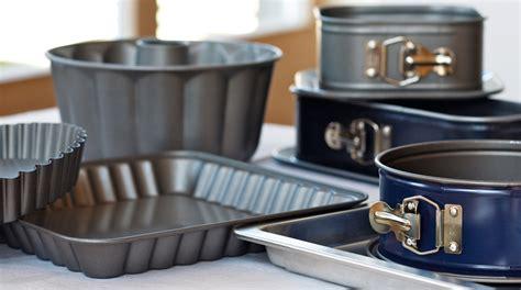 kuchen backformen backformen f 252 r kuchen rezepte k 252 cheng 246 tter