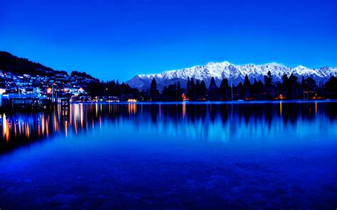 cool wallpaper new zealand 7 queenstown new zealand hd wallpapers backgrounds