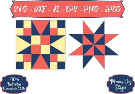 quilt pattern svg barn quilt svg quilt svg pattern svg quilt pattern