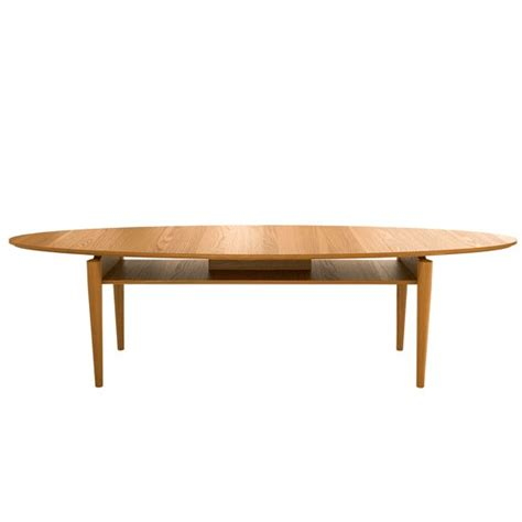 stockholm coffee table from ikea budget coffee tables