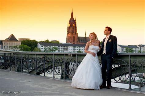 Hochzeit Frankfurt by Hochzeitsfotos Afterwedding Am Zeitlos Und