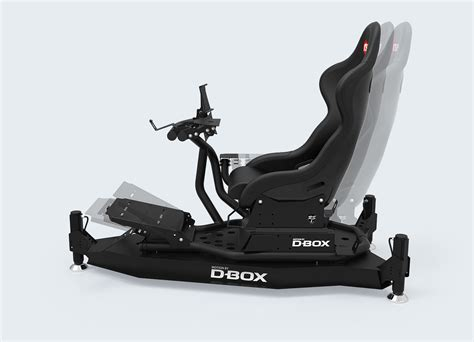 rseat rs1 m3a black rseat gaming seats cockpits and