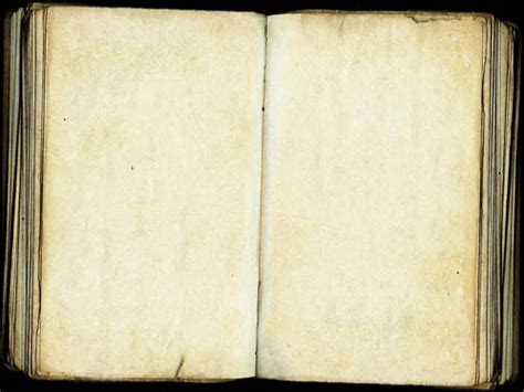 old photo templates for photoshop 40 free high resolution old book textures for designers
