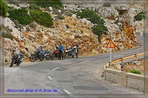 Motorrad Kaufen Im Winter by Enduro Auf Malle Im Winter Mit Mallorquin Bikes Motorrad