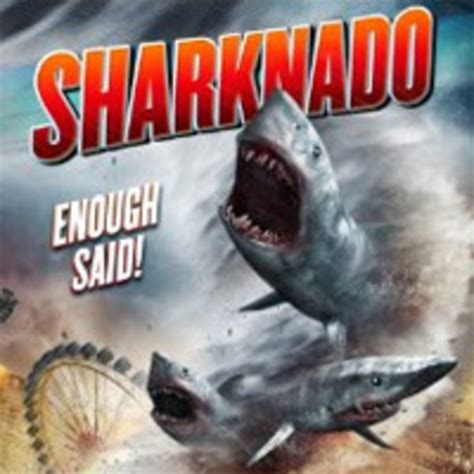 Sharknado Meme - sharknado image gallery know your meme