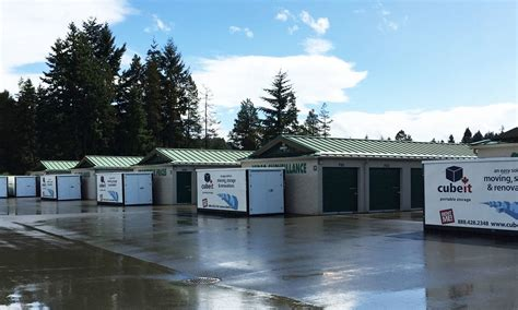 mini storage parksville bc self storage units parksville bc u lock mini storage