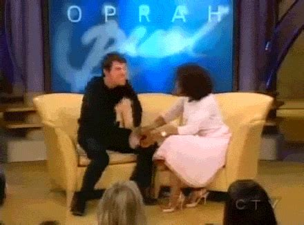 tom cruise couch jump 11 years ago today tom cruise had his way with oprah winfrey s couch e news