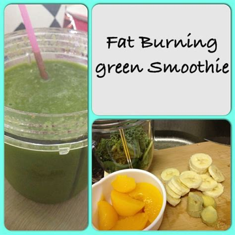 Nutribullet Detox Before And After by 17 Best Images About Nutribullet On