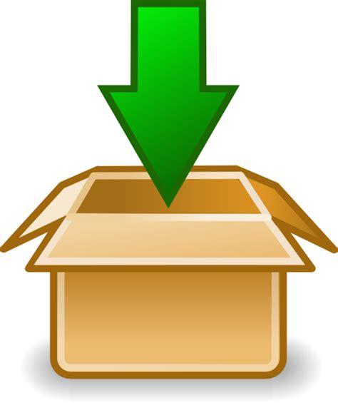 clipart download download package clip art at clker vector clip art