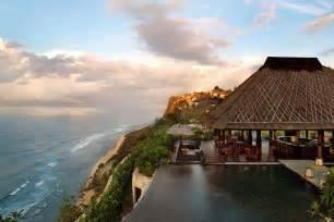 bali hotels travel my way indonesia bali bulgari resort villa