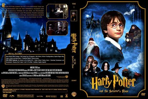 libro the miniaturist harry potter and the sorcerer s stone movie dvd custom covers harry potter
