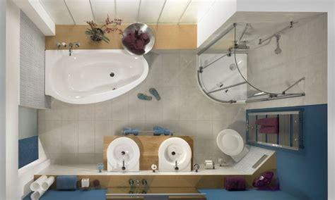 badezimmerideen kleiner raum wohlf 252 hloase auf kleinstem raum planungswelten