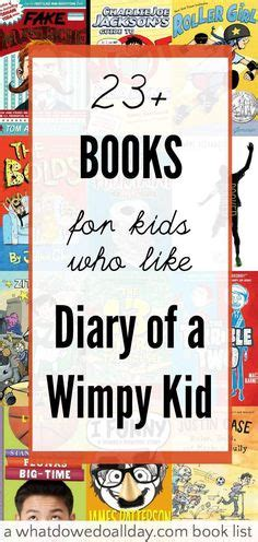 book for diary of a wimpy mike 2 mike s diary books 1000 images about book on chapter books