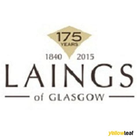 Wedding Ring Makers Glasgow by Jewellery Design In City Of Glasgow Laings Of Glasgow