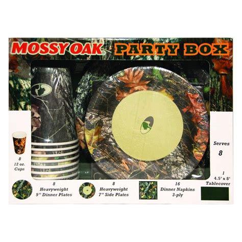 Mossy Oak Baby Shower Invitations by Mossy Oak Baby Shower Invitations Images Coloring Pages
