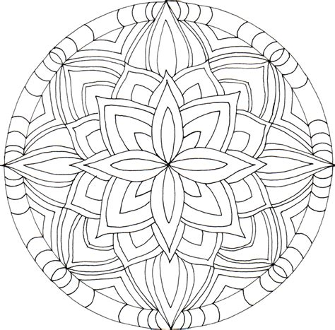 celtic mandala coloring pages pin celtic mandala coloring pages on