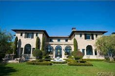 tour heather dubrow s new dream home all things real 1000 images about house ideas on pinterest heather o