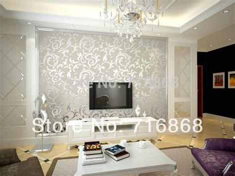 wallpaper living room feature wall bedroom feature wall memes