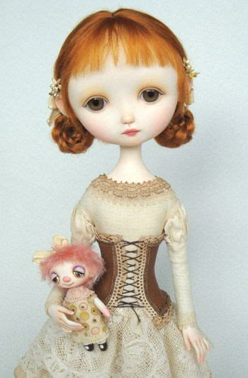 jointed doll polymer clay polymer clay by ashton mu 241 ecas
