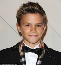 hairstyles for 12 year boy 12 year old boy hairstyles all hair style for womens