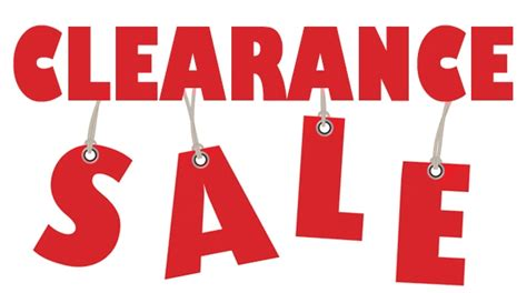 Clear Awnings For Home Clearance Sale From Grasshopper Leisure Caravan