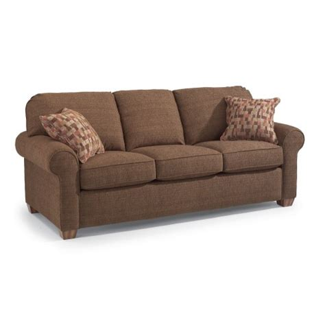 thornton sofa 5535 31 flexsteel