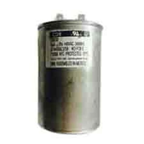 capacitor for porter cable generator porter cable parts gs 0732 capacitor 55uf 3 44 for porter cable generator