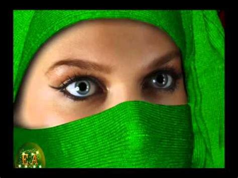 Arabic House Music 2014 Mix 2 Youtube