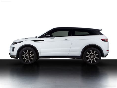 evoque land rover 2014 land rover evoque black design pack 2014 car