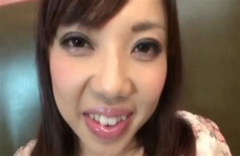 vidio anak perawan foto bugil perawan smp 16 tahun pamer toket gede dan seger