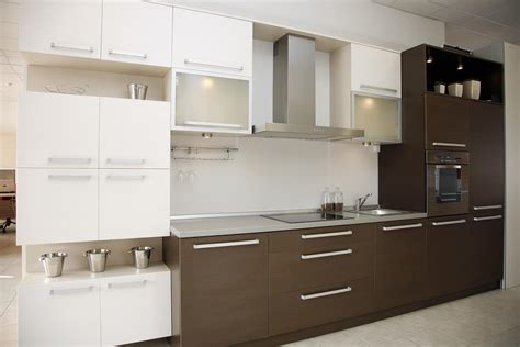 modular kitchen design software stunning new modular kitchen designs 94 with additional