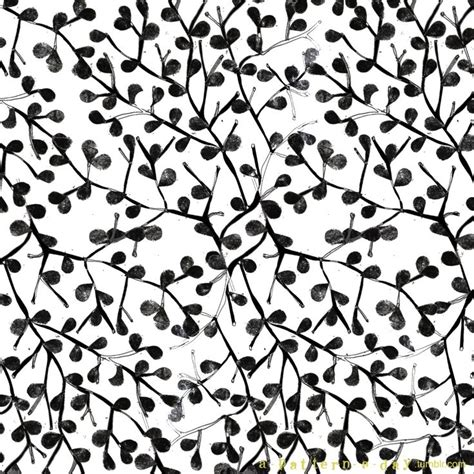 black and white leaf pattern 17 best images about repeat pattern packaging design on