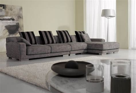Design Of Sofa Set With Pictures by