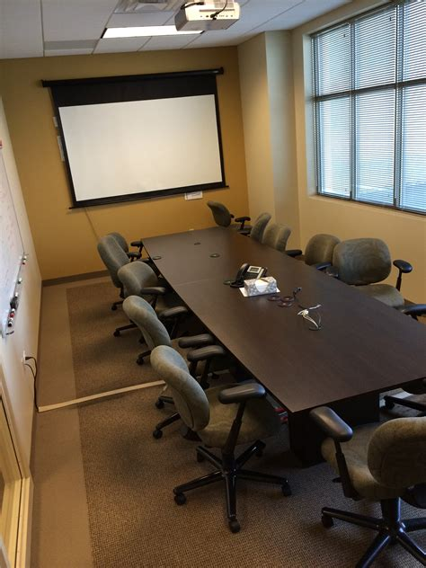 available rooms near me workstations available desks near me